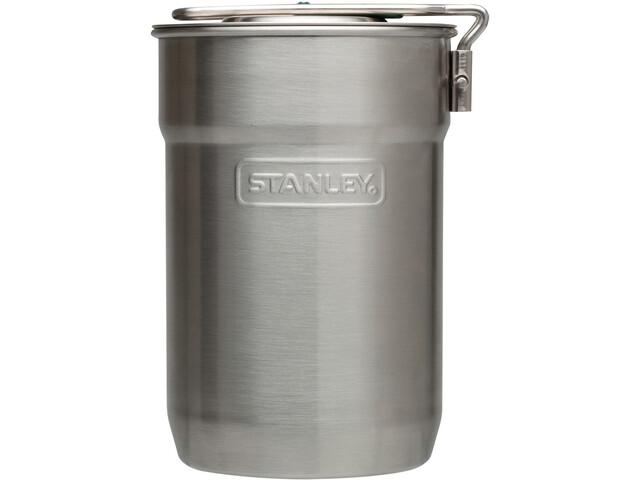 Stanley Adventure set de cocina de camping 710ml